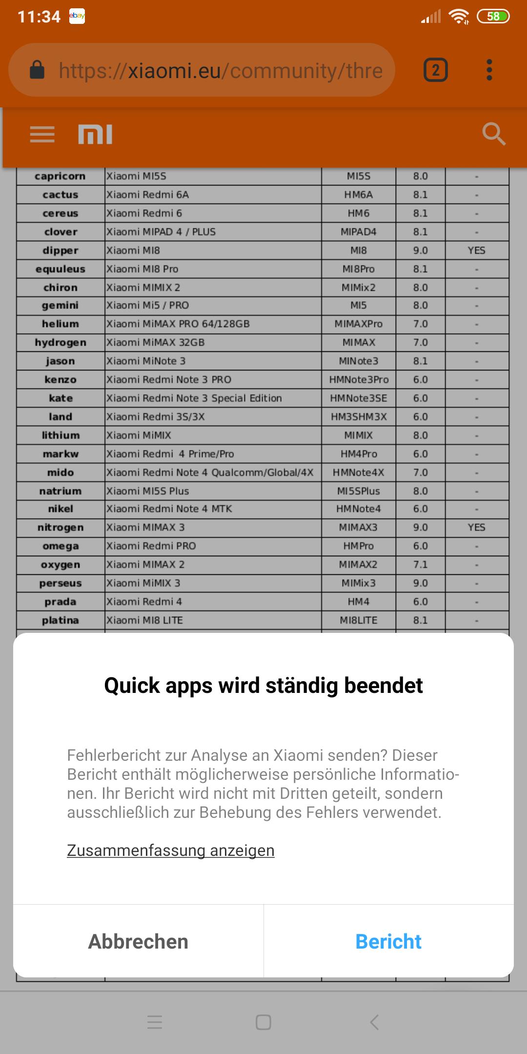 Screenshot_2018-11-30-11-34-10-738_com.android.chrome.png