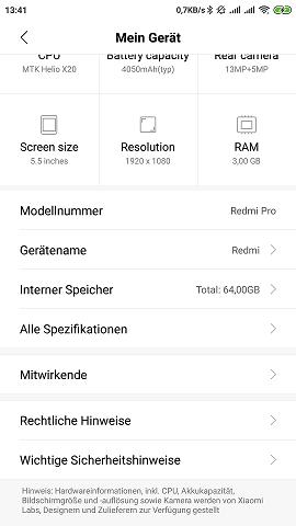 Screenshot_2018-11-30-13-41-30-329_com.android.settings.png