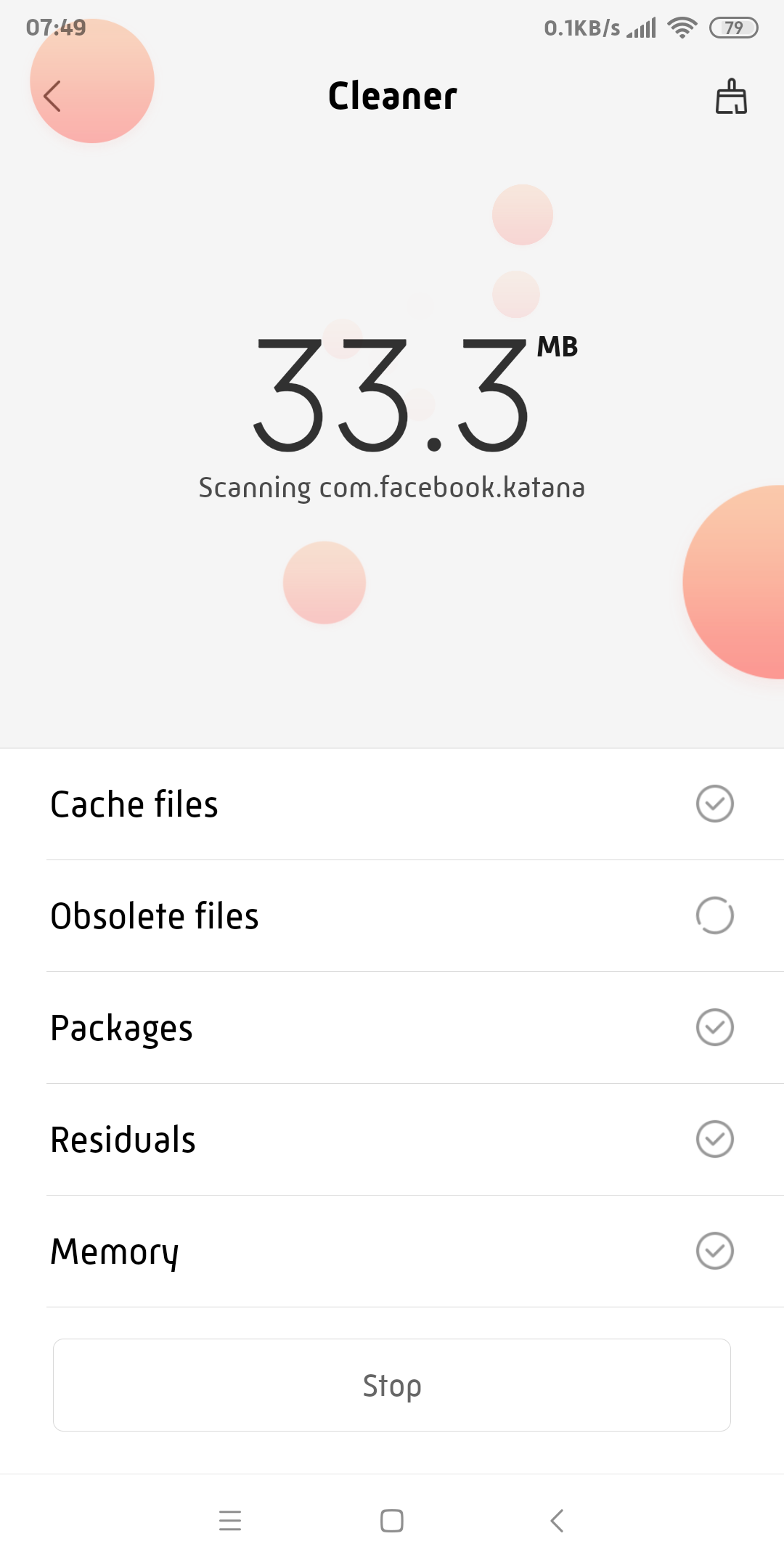 Screenshot_2018-12-01-07-49-02-492_com.miui.cleanmaster.png