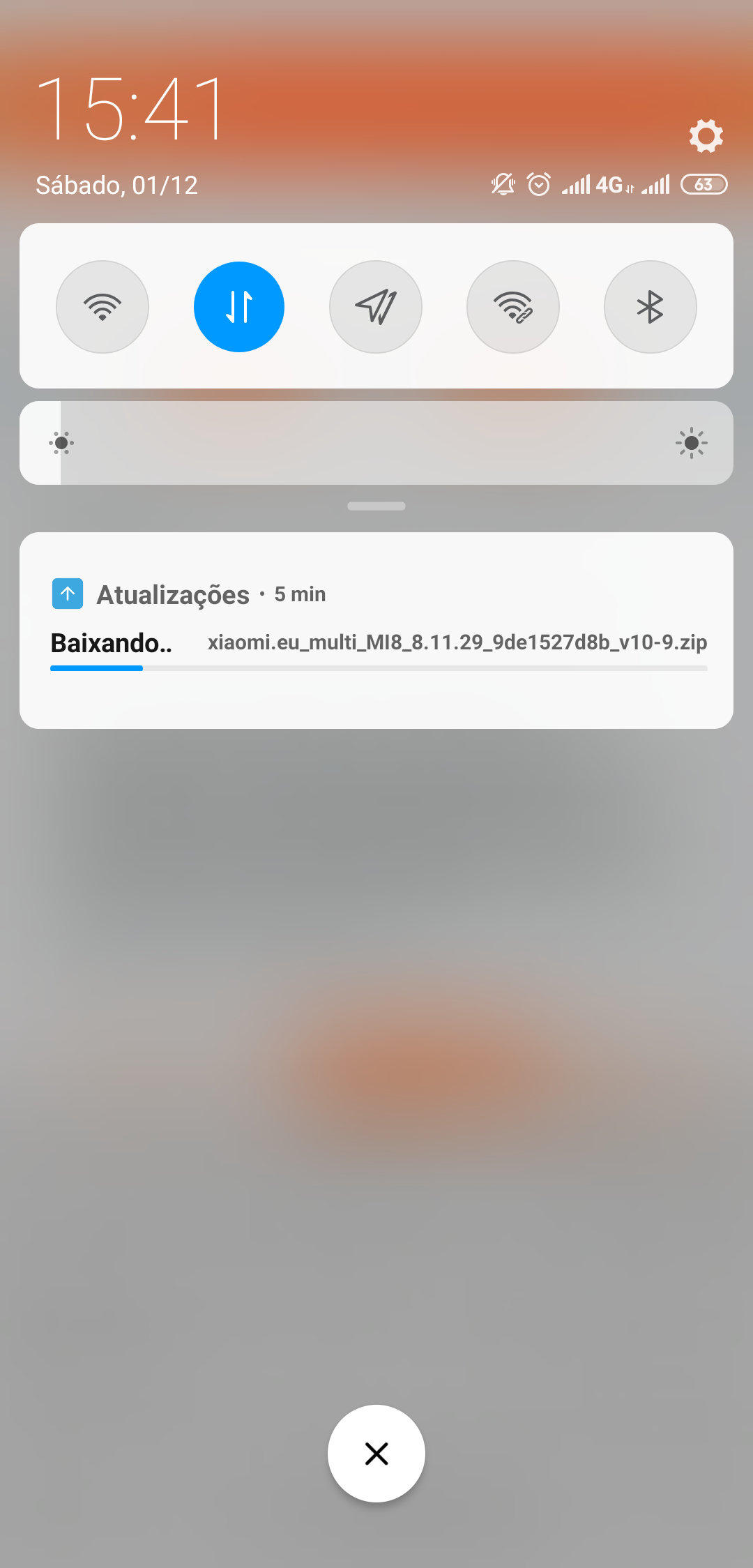 Screenshot_2018-12-01-15-41-13-381_com.android.browser.png