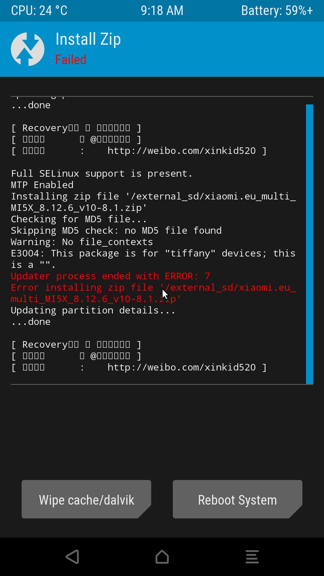 Screenshot_2018-12-07-09-18-24.png