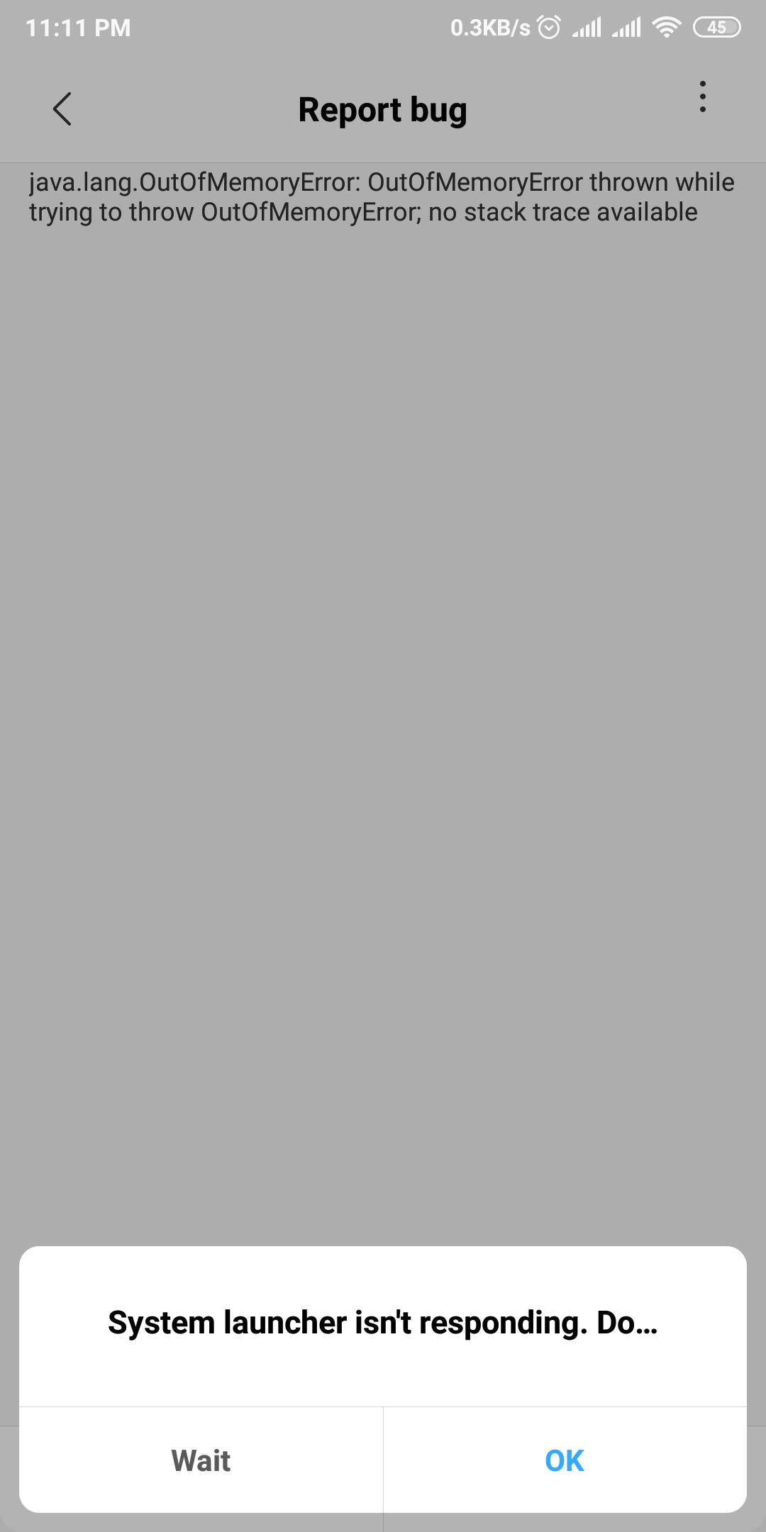 Screenshot_2018-12-07-23-11-14-950_com.miui.bugreport.png