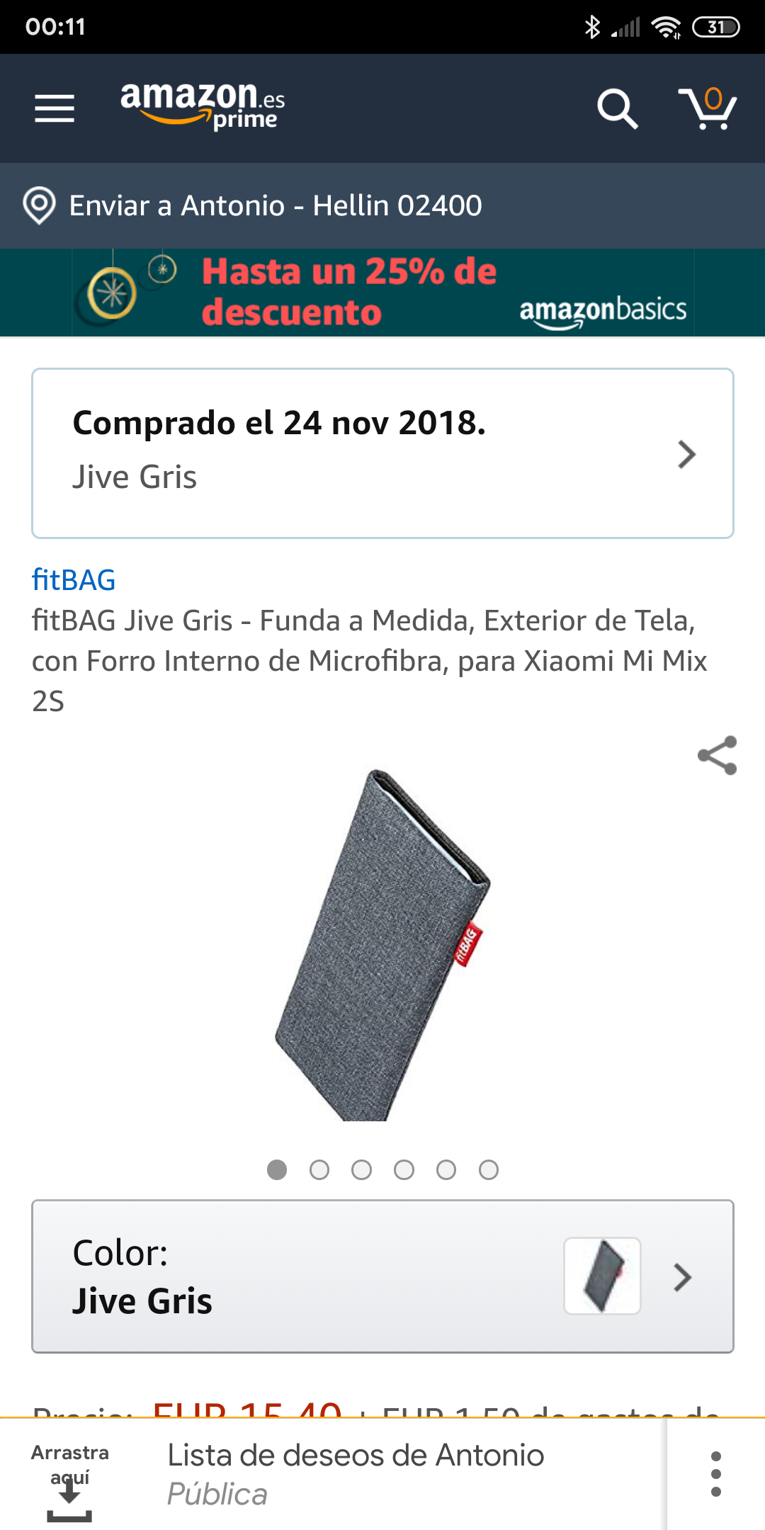 Screenshot_2018-12-22-00-11-29-496_com.amazon.mShop.android.shopping.png