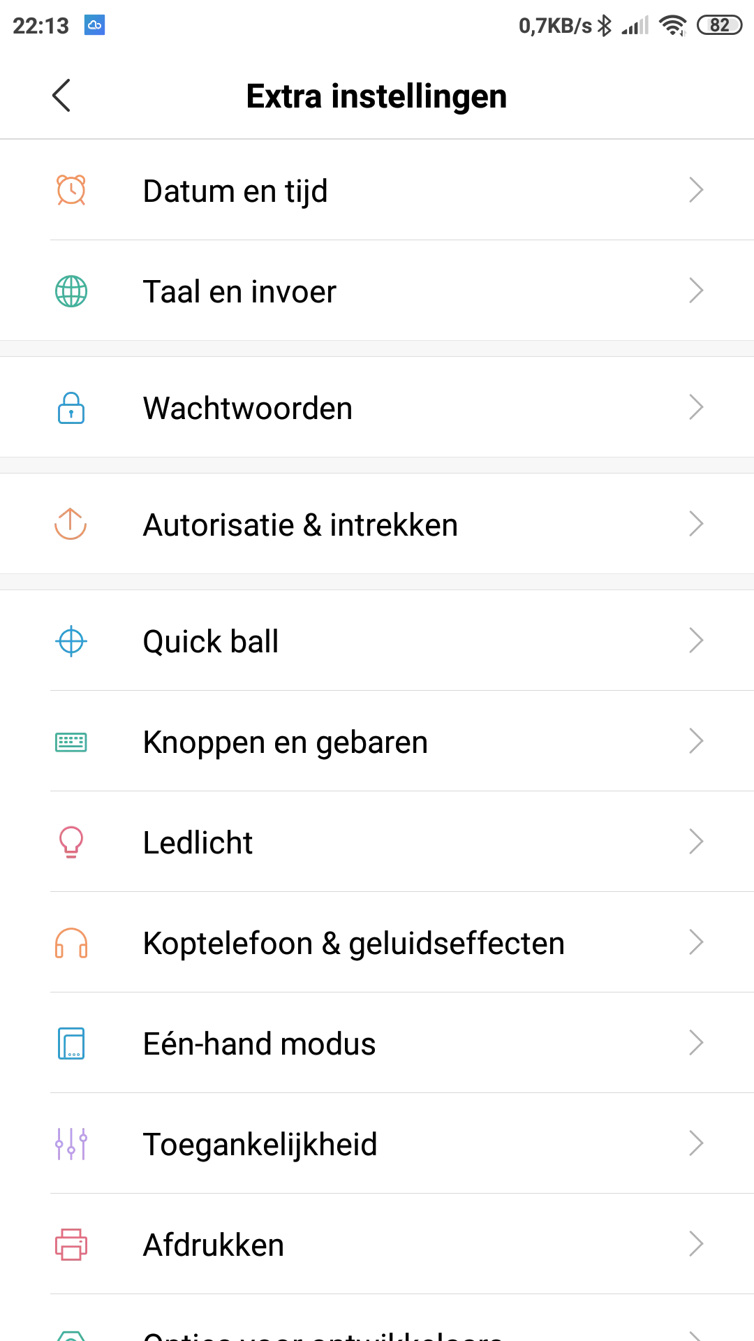 Screenshot_2018-12-22-22-13-33-164_com.android.settings.png