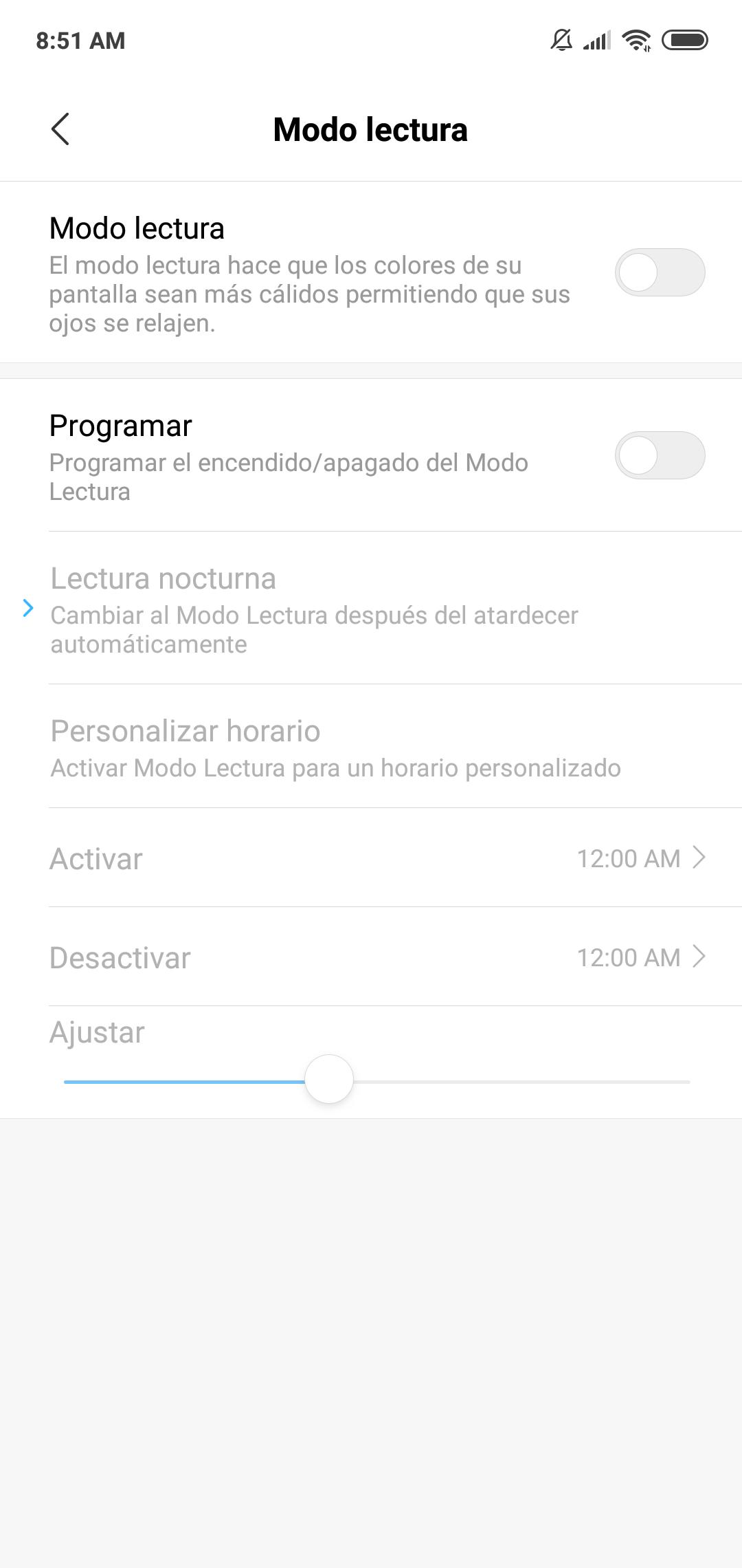 Screenshot_2018-12-24-08-51-03-470_com.android.settings.png