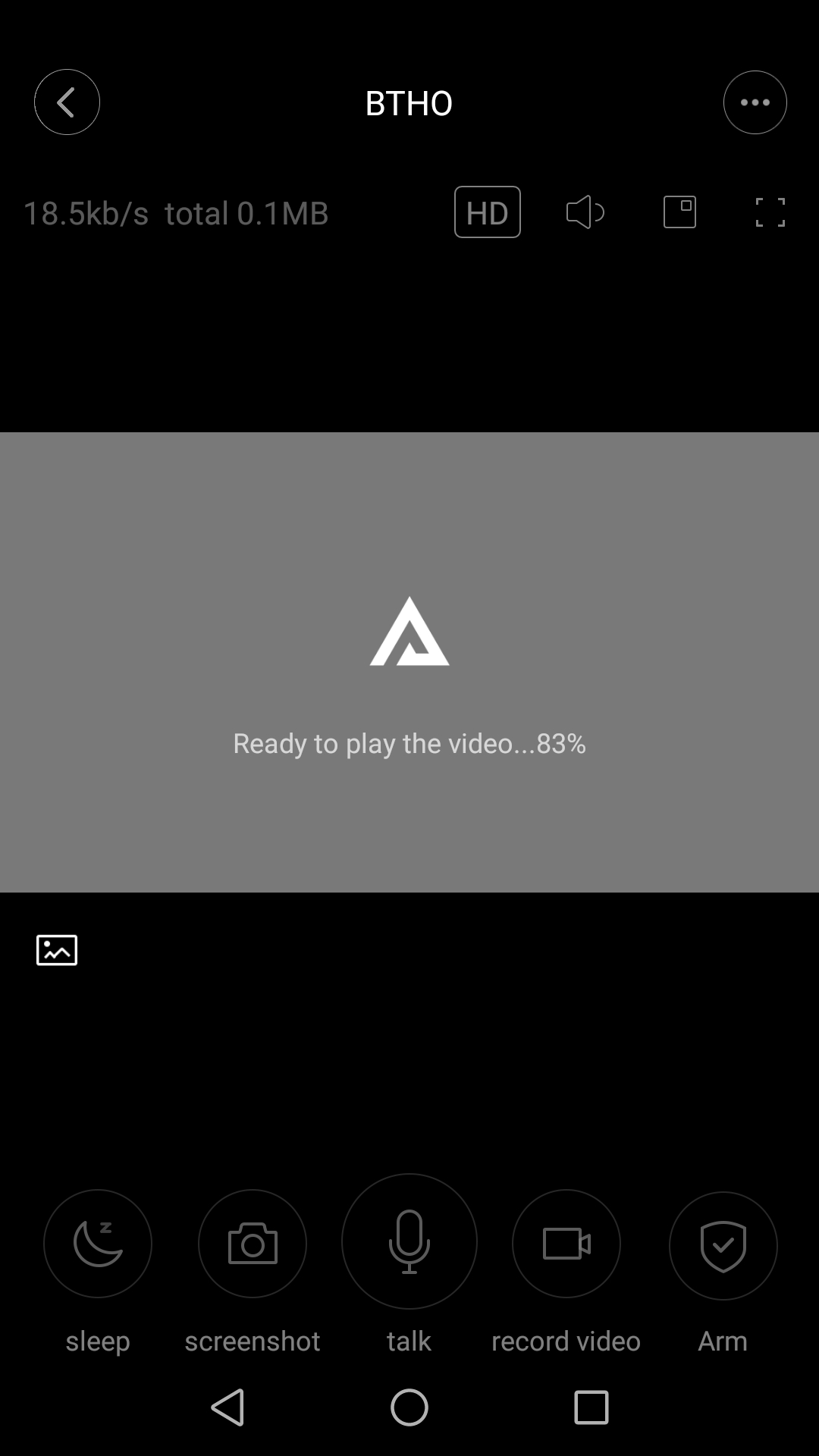 Screenshot_20181215-111718.jpg