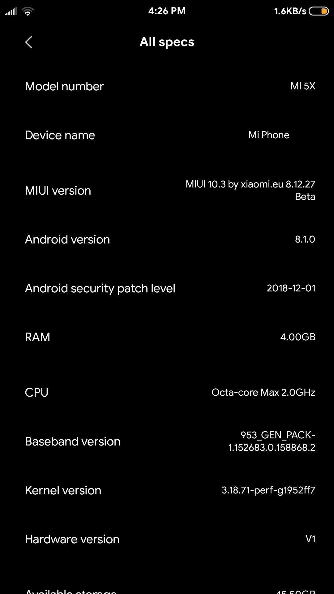 Screenshot_2019-01-04-16-26-36-200_com.android.settings.png
