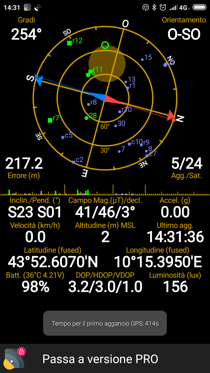 Screenshot_2019-01-06-14-31-37-308_com.eclipsim.gpsstatus2.png