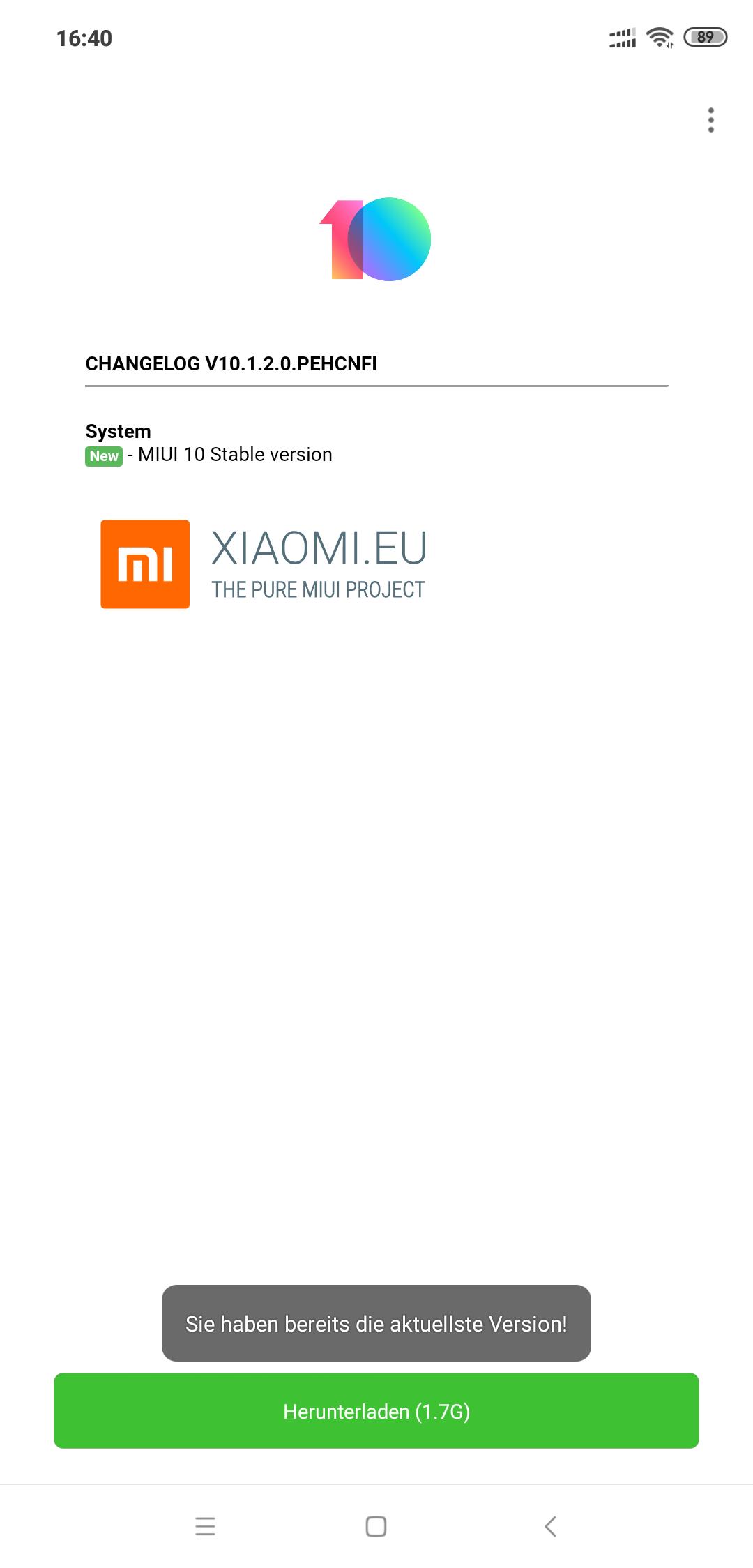 Screenshot_2019-01-11-16-40-41-816_pl.zdunex25.updater.png