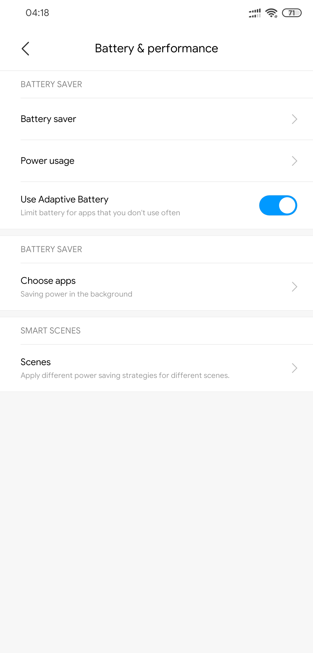 Screenshot_2019-01-12-04-18-49-455_com.miui.powerkeeper.png