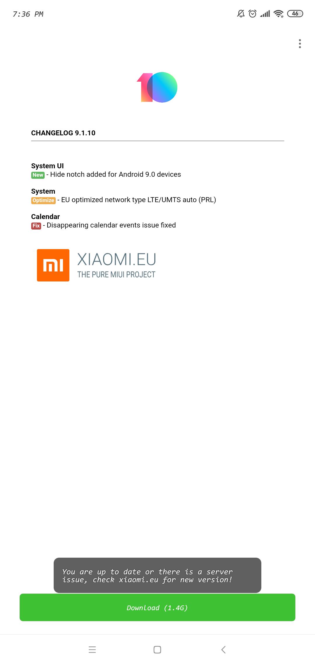 Screenshot_2019-01-14-19-36-16-284_pl.zdunex25.updater.png