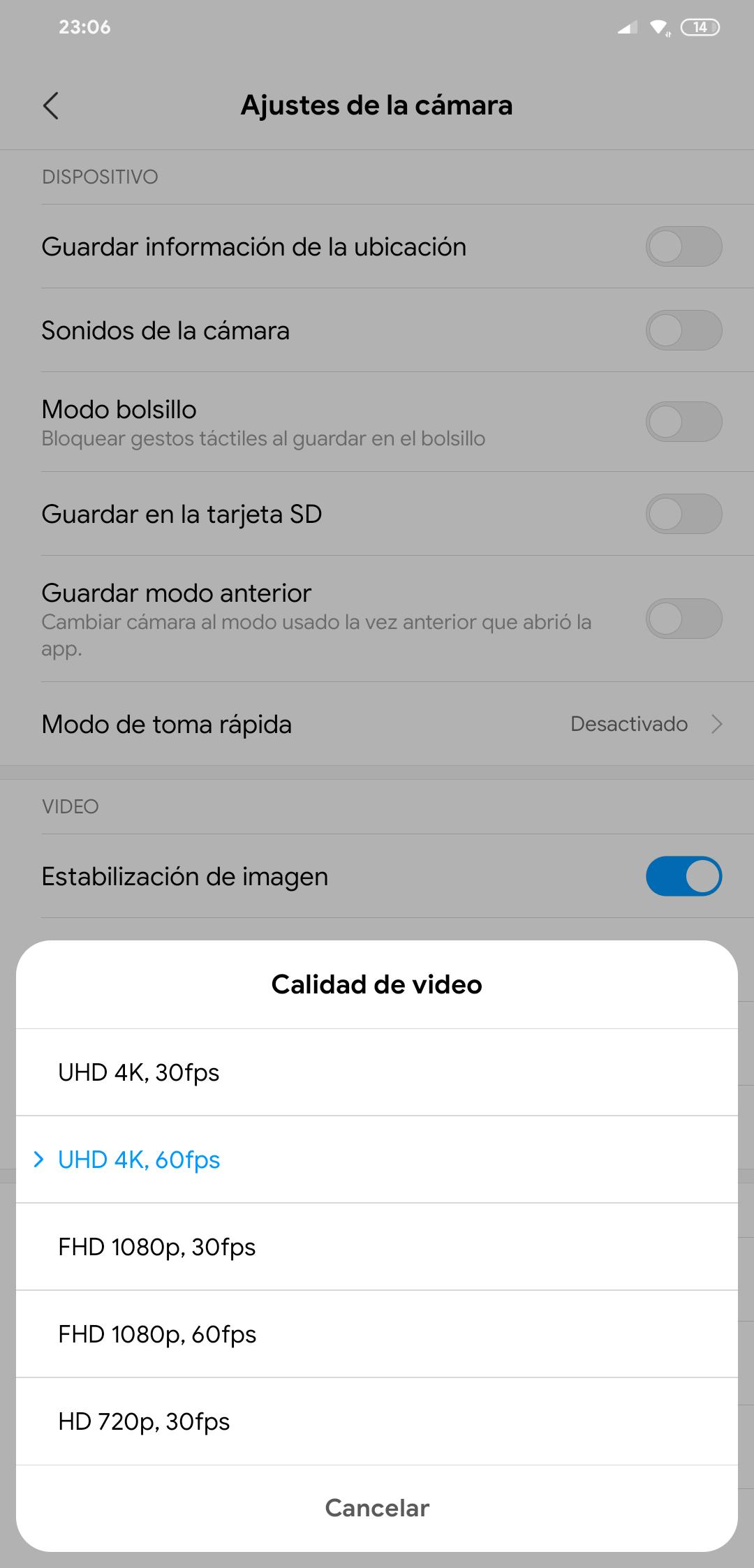 Screenshot_2019-02-14-23-06-09-527_com.android.camera.png