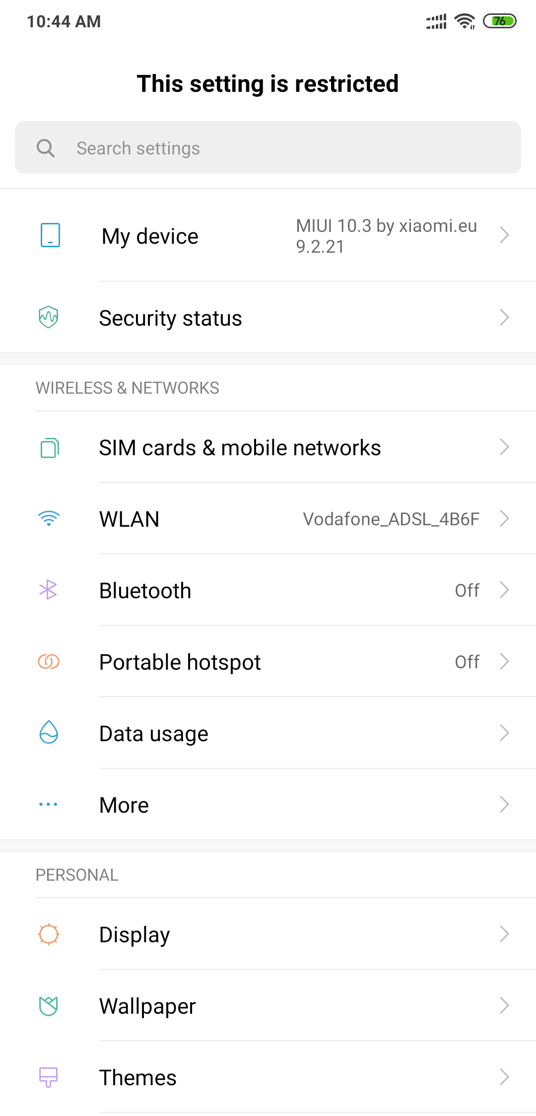 Screenshot_2019-02-22-10-44-50-452_com.android.settings.png