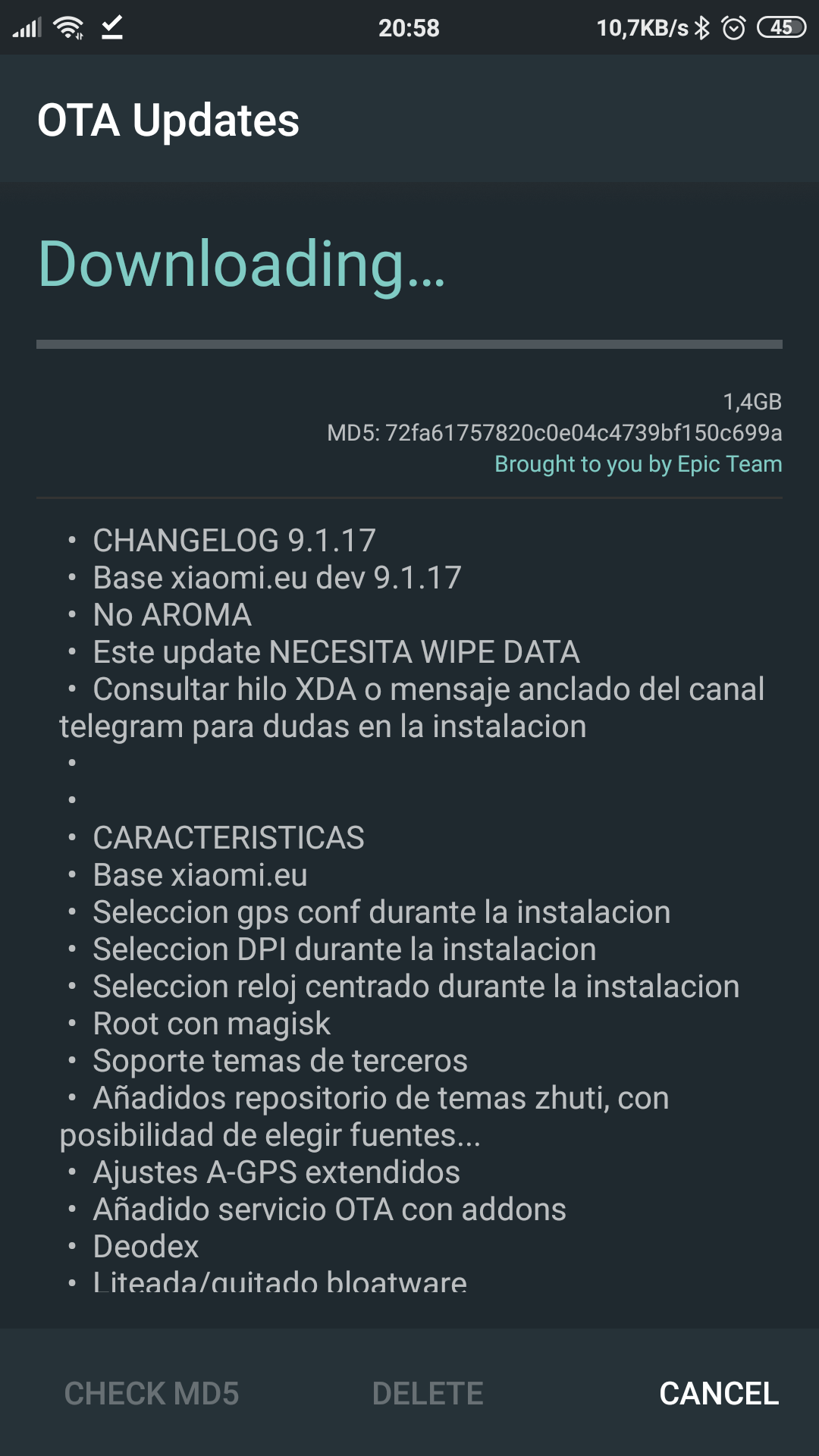 Screenshot_2019-02-24-20-58-57-103_com.ota.updates.png