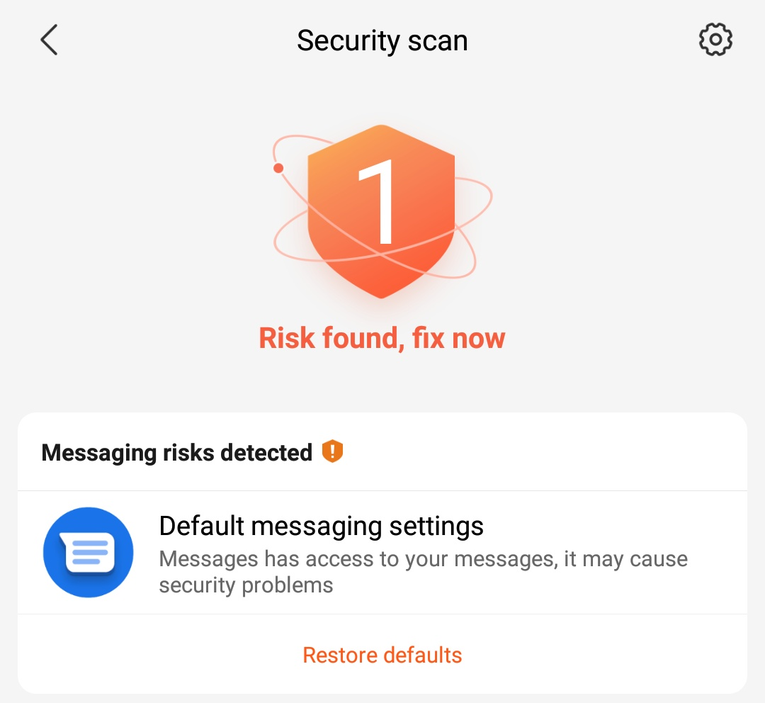 Screenshot_2019-03-05-18-01-24-643_com.miui.securitycenter.jpg