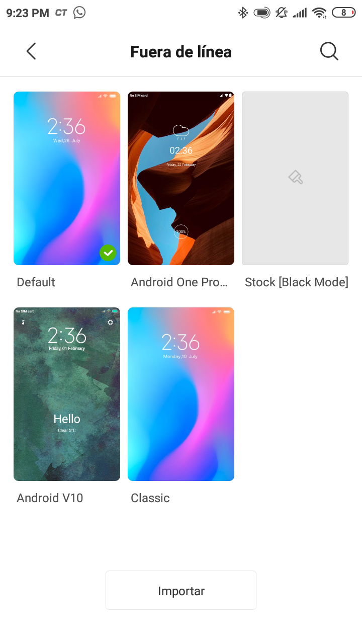Screenshot_2019-03-08-21-23-49-186_com.android.thememanager.png