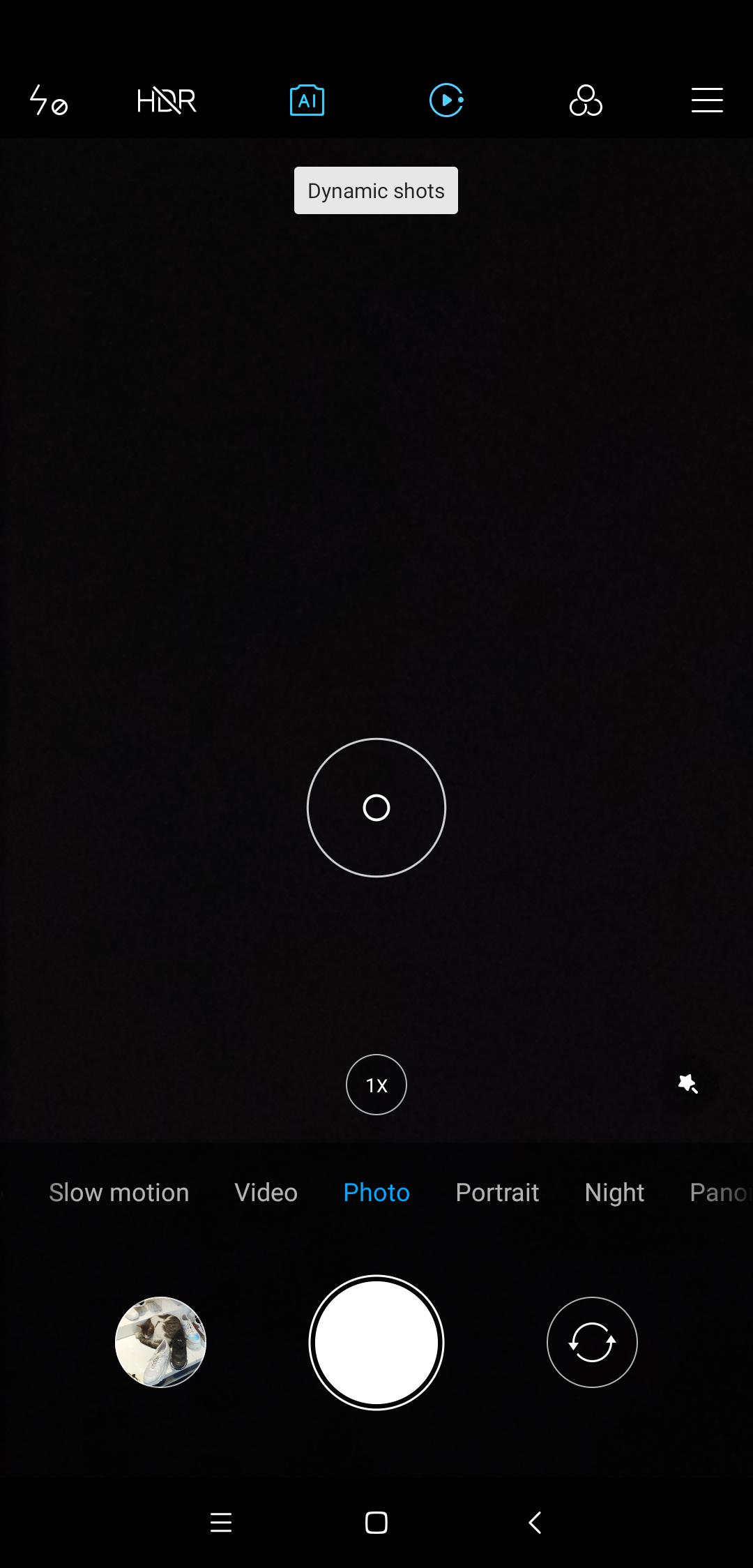 Screenshot_2019-03-29-02-22-07-929_com.android.camera.png