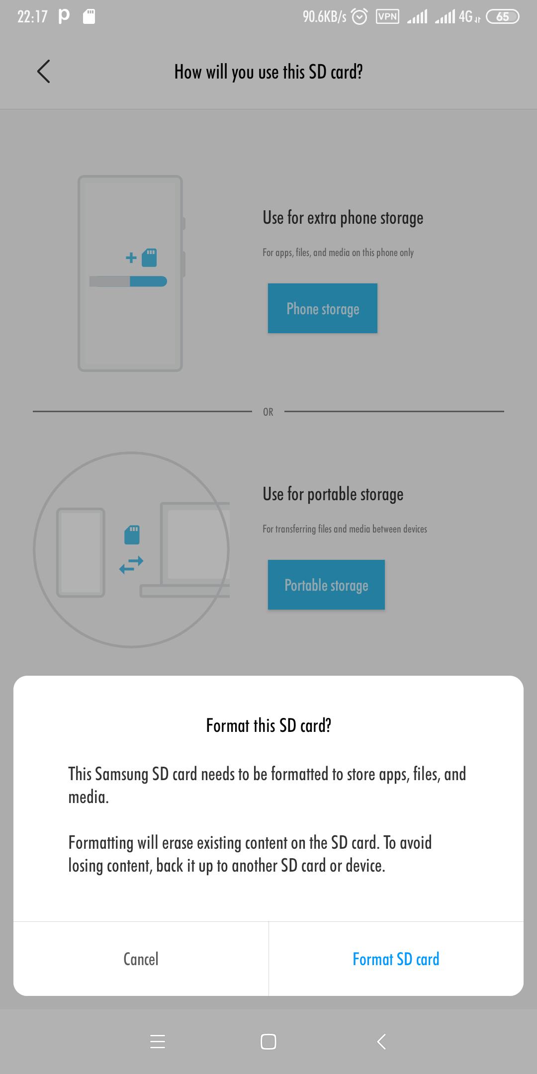 MIUI 10 3 - 9 3 28 | Xiaomi European Community