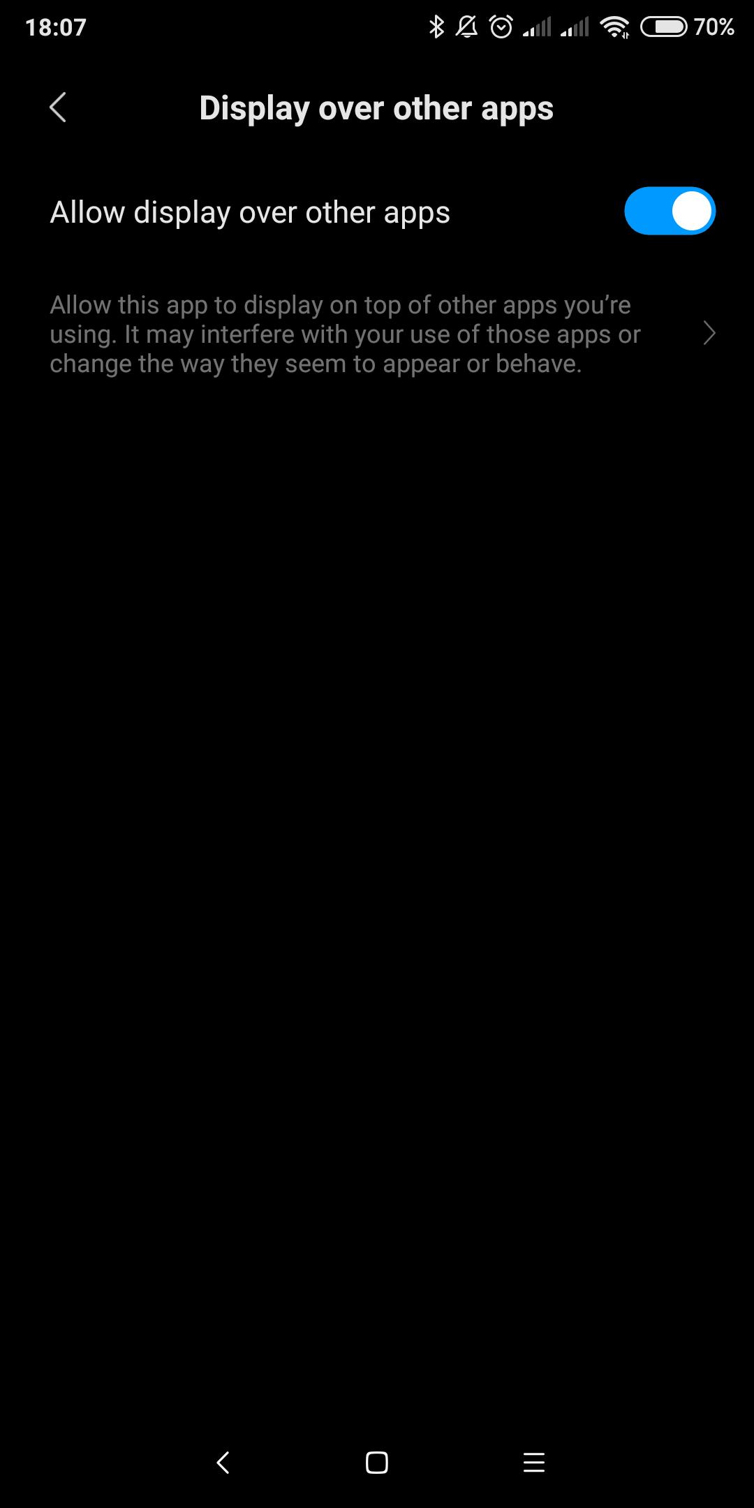 Screenshot_2019-06-05-18-07-36-755_com.android.settings.png
