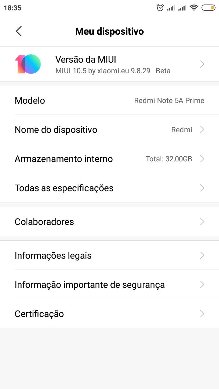 Screenshot_2019-09-11-18-35-14-541_com.android.settings.jpg