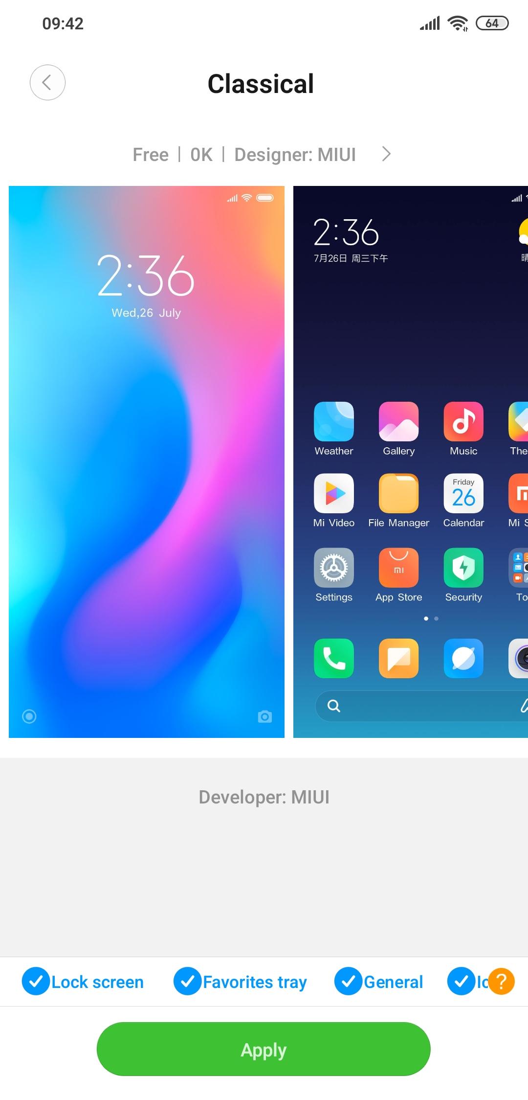 Screenshot_2019-10-06-09-42-19-766_com.android.thememanager.jpg