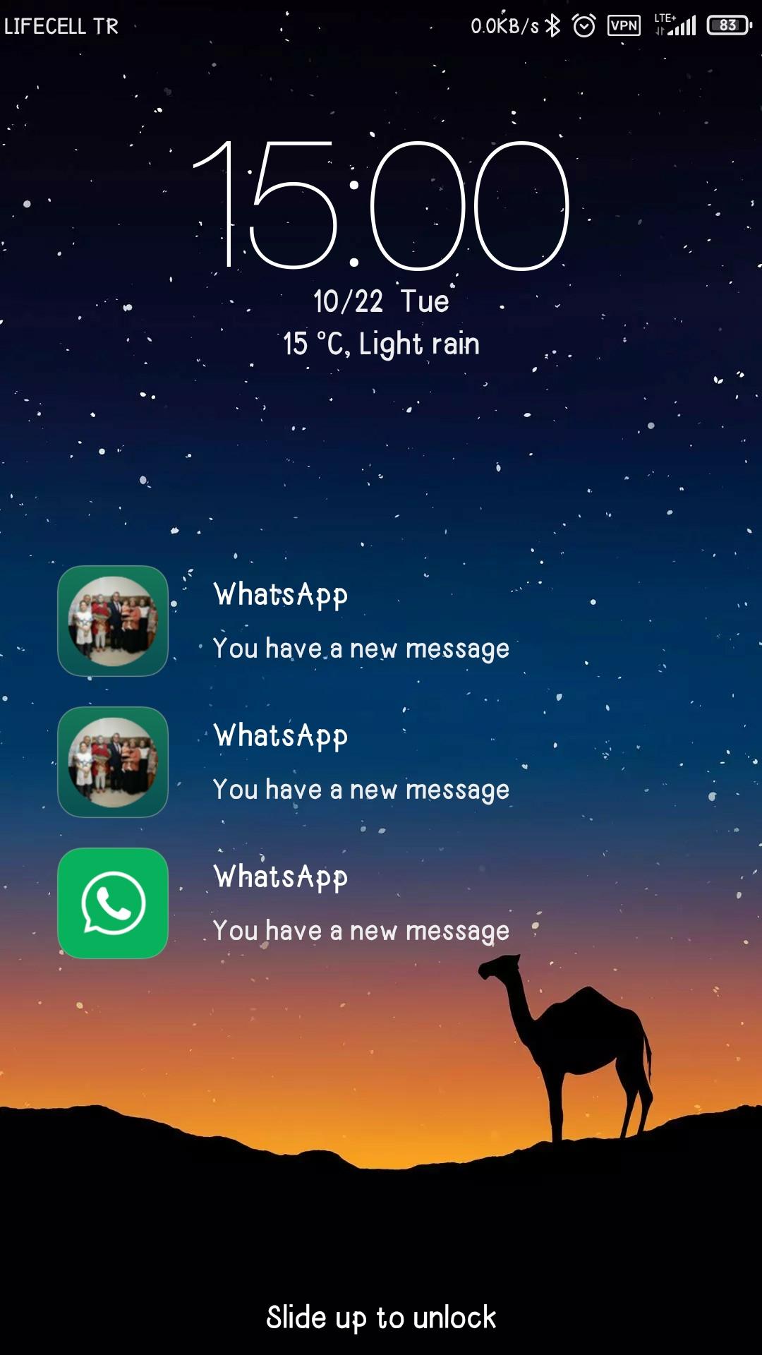 Screenshot_2019-10-22-15-00-17-421_lockscreen.jpg