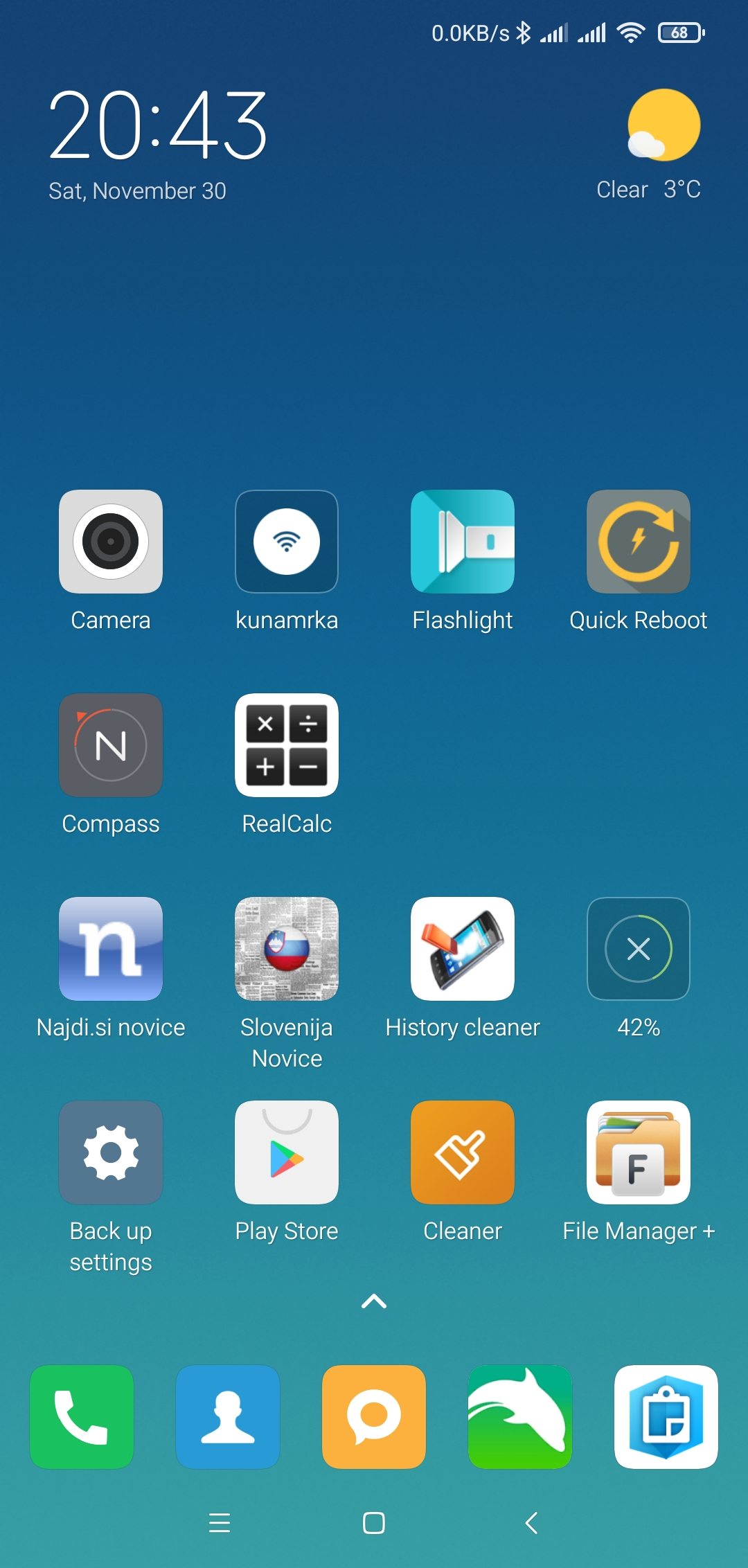 Screenshot_2019-11-30-20-43-14-483_com.miui.home.jpg