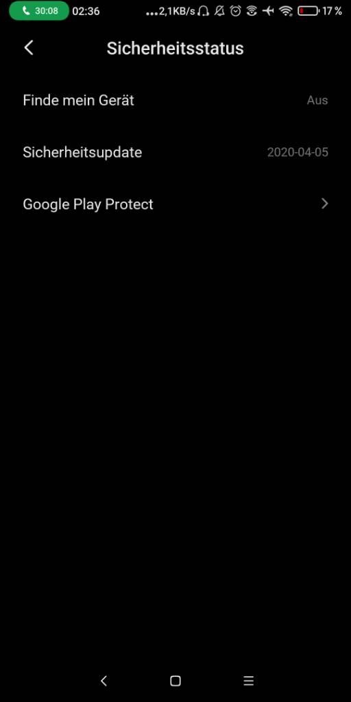 Screenshot_2020-03-28-02-36-41-763_com.android.settings.jpg