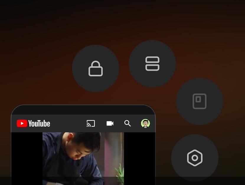 New Floating Window Not Working On Youtube Xiaomi European Community