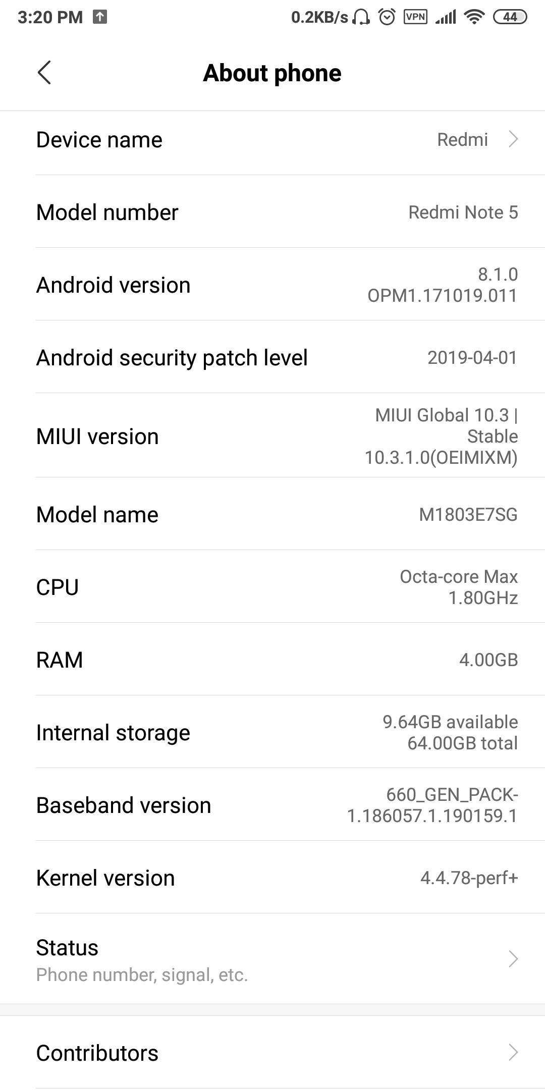 Screenshot_2020-09-15-15-20-35-149_com.android.settings.png
