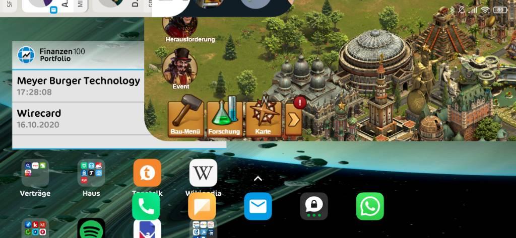 Screenshot_2020-10-18-19-48-55-048_com.miui.home.jpg
