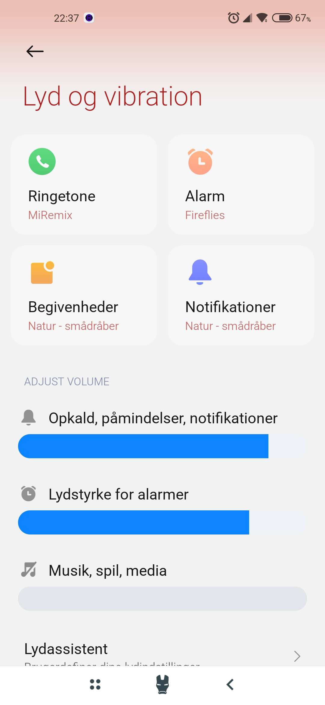 Screenshot_2020-10-31-22-37-09-414_com.android.settings.jpg