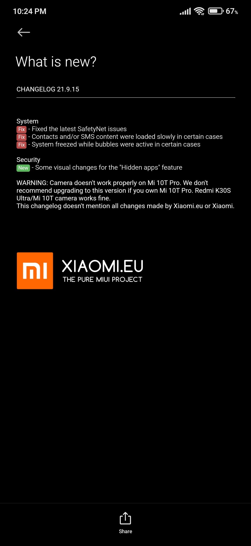 screenshot_2021-09-16-22-24-46-932_com-android-updater-jpg.38832