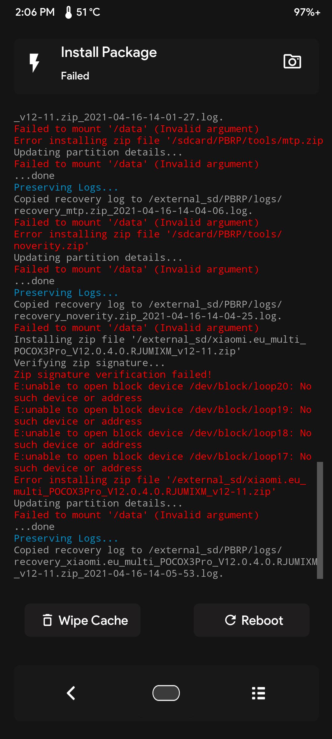 Screenshot_PBRP_2021-04-16-14-06-18[1].png