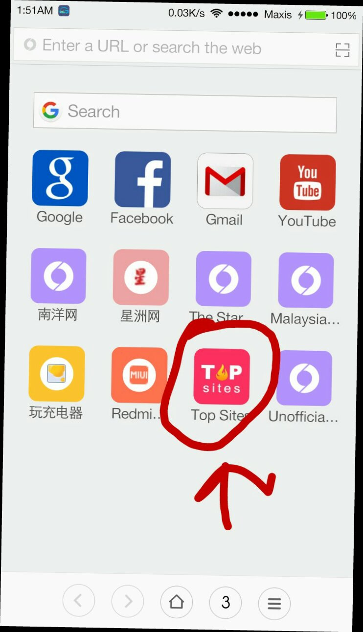 uploadfromtaptalk1454350342663.jpg