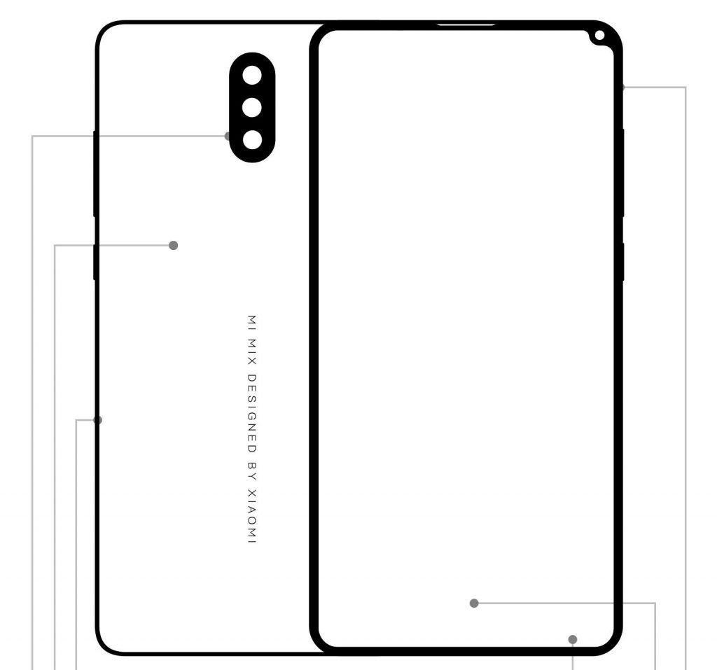 xiaomi-eu-mix2s-render-outline.jpg