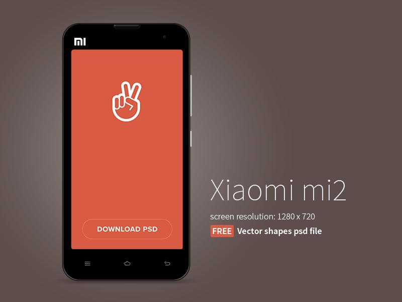 xiaomi logo vector official xiaomimi2800png psd xiaomi mi2 psd mockup european community