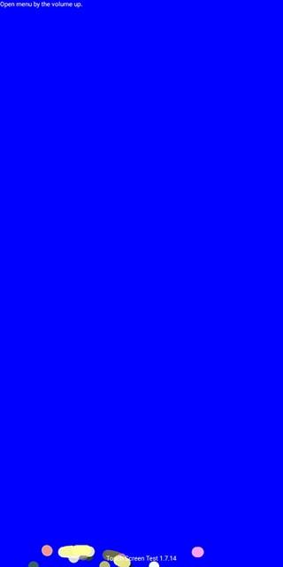 xiaomi_screen2.jpg