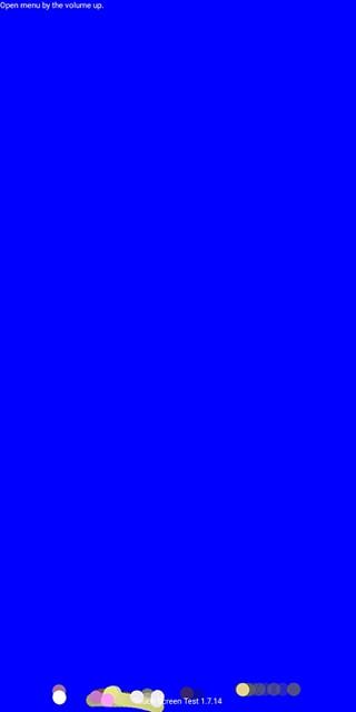 xiaomi_screen3.jpg