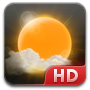 icon_weatherHD.png