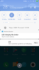 Screenshot_2018-01-31-20-57-49-029_com.miui.home.png