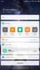 Screenshot_2018-09-15-21-57-52-613_com.miui.home.png