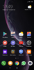 Screenshot_2018-09-19-13-49-46-999_com.miui.home.png