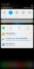 Screenshot_2018-12-26-14-41-37-797_com.miui.home.png