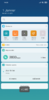 Screenshot_2019-01-01-14-35-03-651_com.miui.home.png