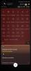 Screenshot_2020-07-26-17-21-50-960_com.miui.home.png