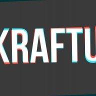 KrafTu