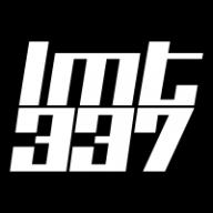 lmt337