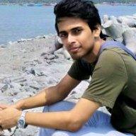 bhupatib