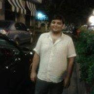 fahadbadri17